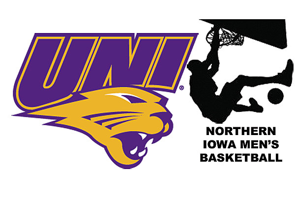 University of Northern Iowa Men's Basketball - UNI
