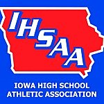 Iowa High School Athletic Association - Football Pairings