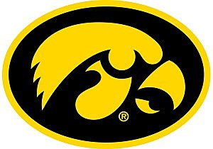 University of Iowa - Men's Basketball