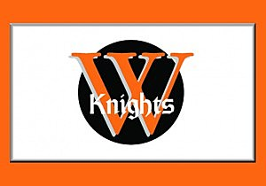Wartburg Knights College