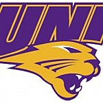 University of Northern Iowa Football