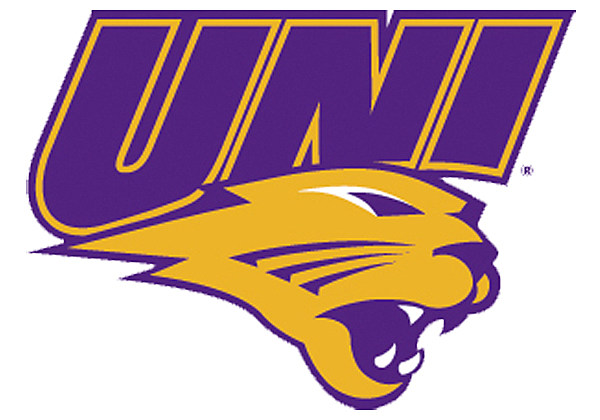 University of Northern Iowa Panthers