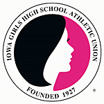 Iowa Girls High School Athletic Union - Basketball