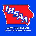 Iowa Boys High School Basketball Scores - February 6, 2014