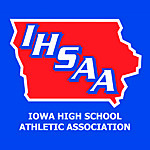 Iowa High School Athletic Association - Boys Basketball State Tournament