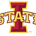 Iowa State University Cyclones - Men's Basketball