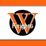 Wartburg College Knights - Wrestling