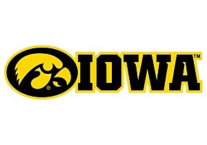 University of Iowa Hawkeyes - Wrestling