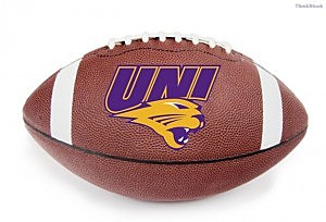 University of Northern Iowa - Football