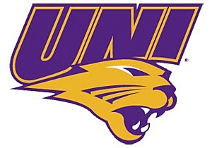 University of Northern Iowa - Volleyball