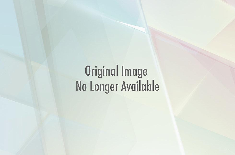 Image result for NASCAR Hall of Fame Logo