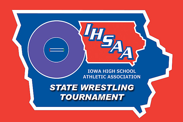LOGO_IHSAA_State-Wrestling-Tournament_630x4201