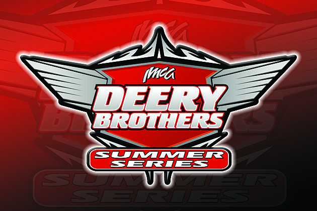 IMCA Deery Brothers Summer Series