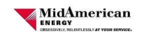 Source - wwwmidamericanenergy