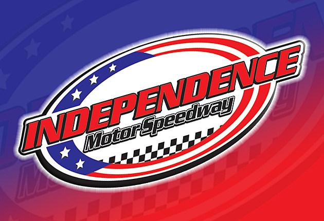 LOGO_Independence-Motor-Speedway-BR_630x420