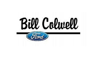 fundraiser to be held at bill colwell ford for hudson school. Black Bedroom Furniture Sets. Home Design Ideas