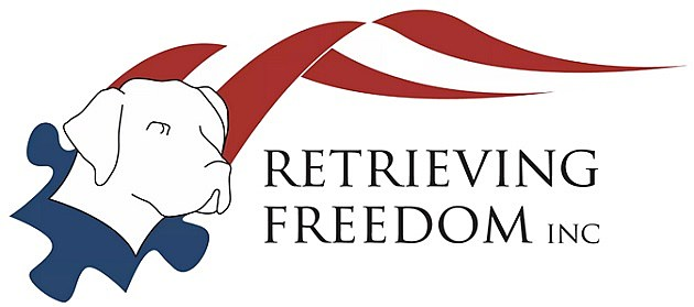 Source - Retrieving Freedom, Inc