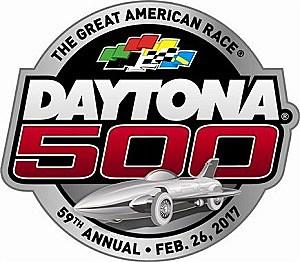 LOGO-2017-Daytona-500