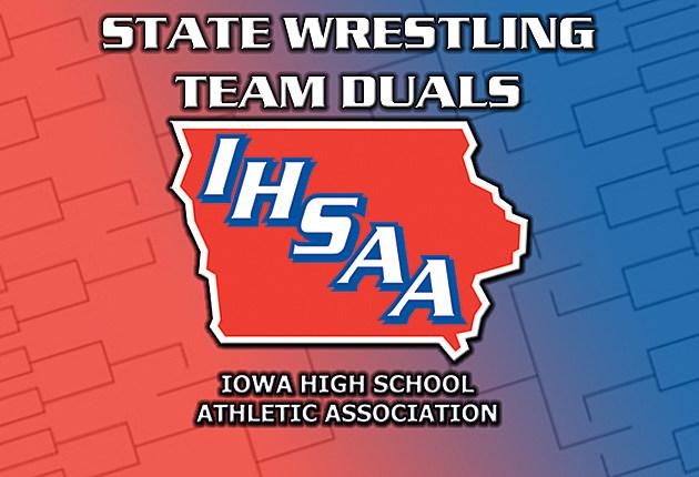 LOGO_IHSAA_State-Wrestling-Team-Duals_630x430