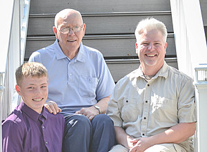 3-generation-photo