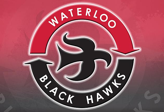 LOGO_Black-Hawks_2016-A_PNG1