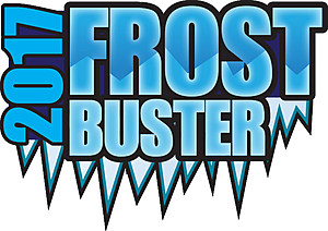 2017 IMCA Frostbuster