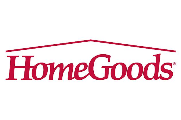 home goods logo png. home goods logo png