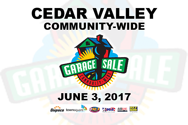 Dupaco-Community-Wide-Garage-Sale-CV_PNG
