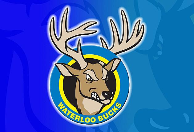 LOGO-Waterloo-Bucks-Blue_630x4302