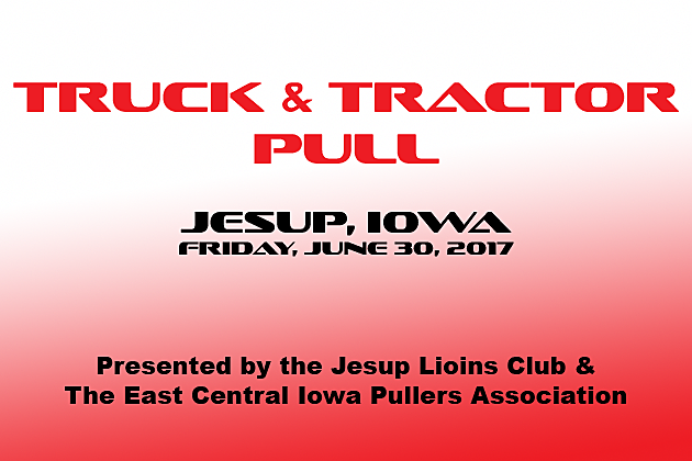 SIGN_Jesup-Truck-and-Tractor-Pull_2017_PNG