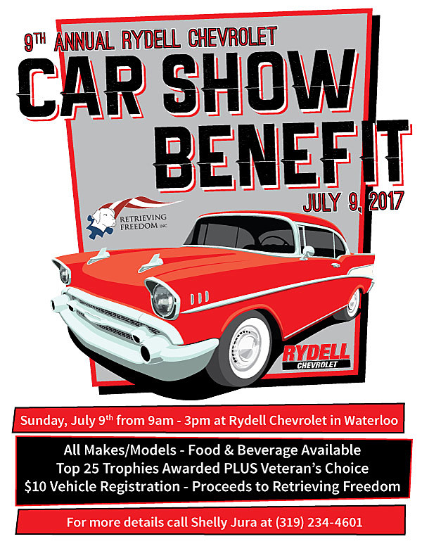 9th-Annual-Car-Show-2017