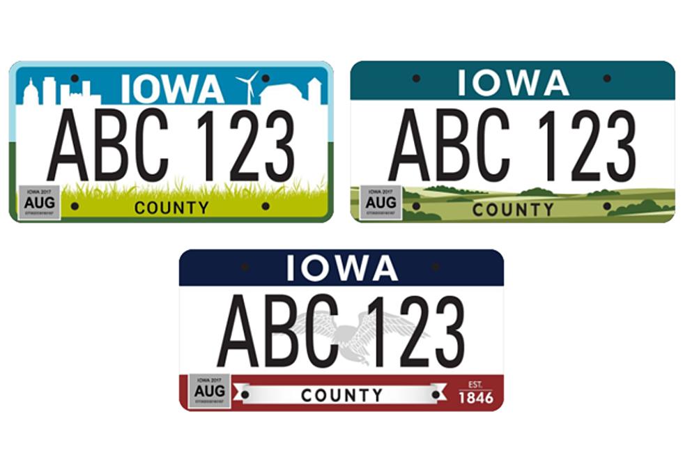 Iowa vehicle registration fee vehicle ideas for Iowa motor vehicle laws