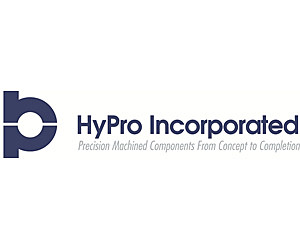 Copy of HYPRO color [Converted]