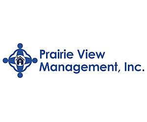 VJF-2017-Prairie-View_300x250