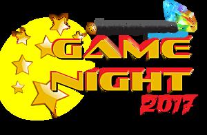 2017 Townsquare Media Waterloo Game Night