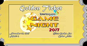 TSM-Game-Night-2017-Golden-Ticket_PNG