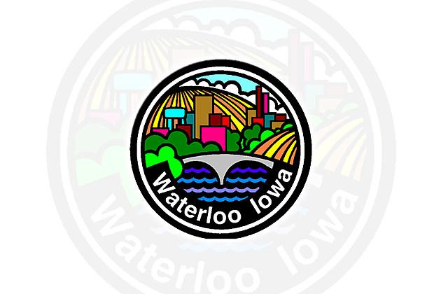 City of Waterloo, Iowa